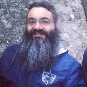 Emanuele Carbone