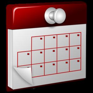 3d-calendar-red