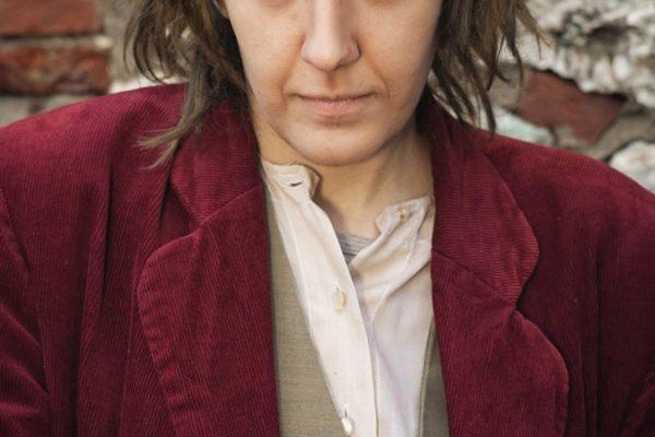 La Quarta Era - Castelpietra Fantasy Fest - Lotr - Lo Hobbit - Bilbo Baggins