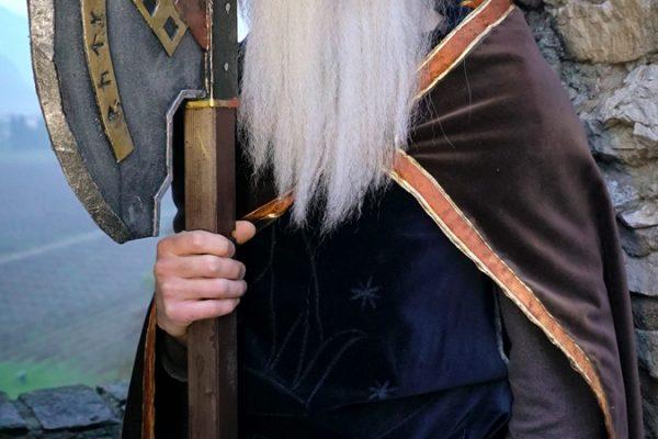 la-quarta-era-castelpietra-fantasy-fest-lotr-lo-hobbit-durin-02