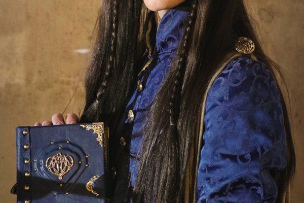 La Quarta Era - Castelpietra Fantasy Fest - Lotr - Lo Hobbit - Elrond
