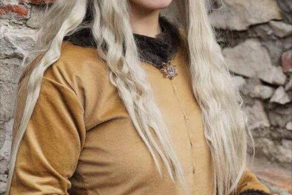 la-quarta-era-castelpietra-fantasy-fest-lotr-lo-hobbit-eowyn
