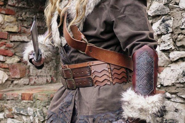 la-quarta-era-castelpietra-fantasy-fest-lotr-lo-hobbit-fili-kili-03