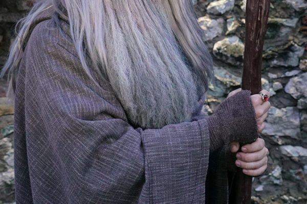 la-quarta-era-castelpietra-fantasy-fest-lotr-lo-hobbit-gandalf-04