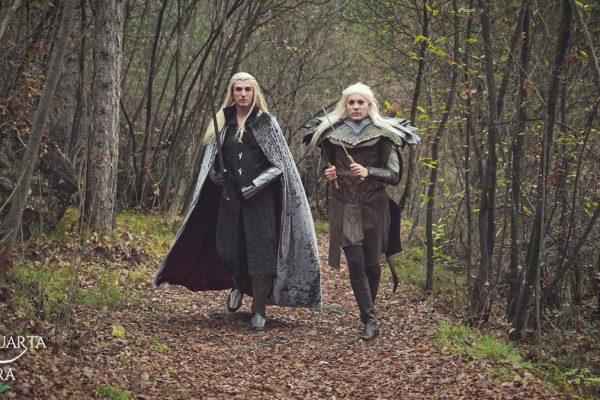 la-quarta-era-castelpietra-fantasy-fest-lotr-lo-hobbit-thranduil-legolas-00