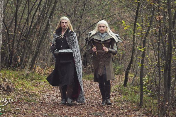 la-quarta-era-castelpietra-fantasy-fest-lotr-lo-hobbit-thranduil-legolas-01