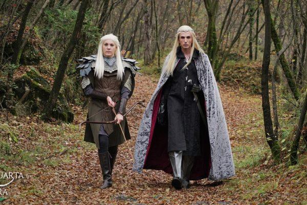 la-quarta-era-castelpietra-fantasy-fest-lotr-lo-hobbit-thranduil-legolas-02