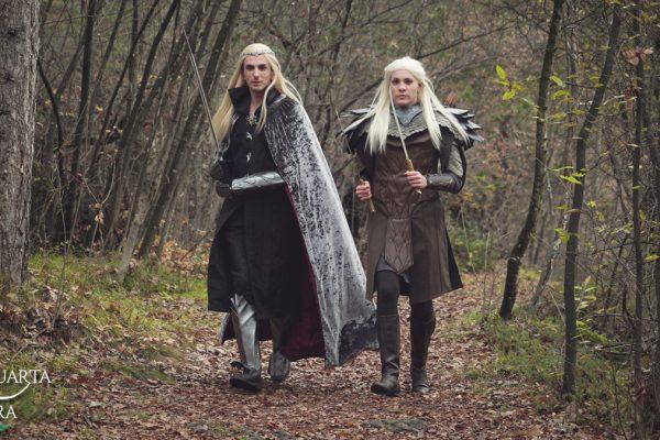 la-quarta-era-castelpietra-fantasy-fest-lotr-lo-hobbit-thranduil-legolas-03