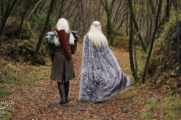 la-quarta-era-castelpietra-fantasy-fest-lotr-lo-hobbit-thranduil-legolas-04