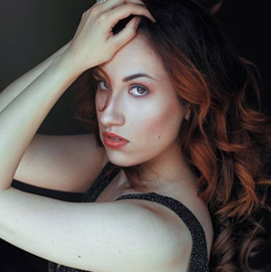 Loren Scipioni